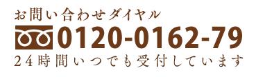 0120-0162-79